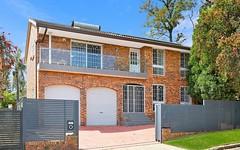5 Kulgun Ave, Auburn NSW