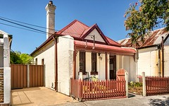 253 Sydenham Road, Marrickville NSW