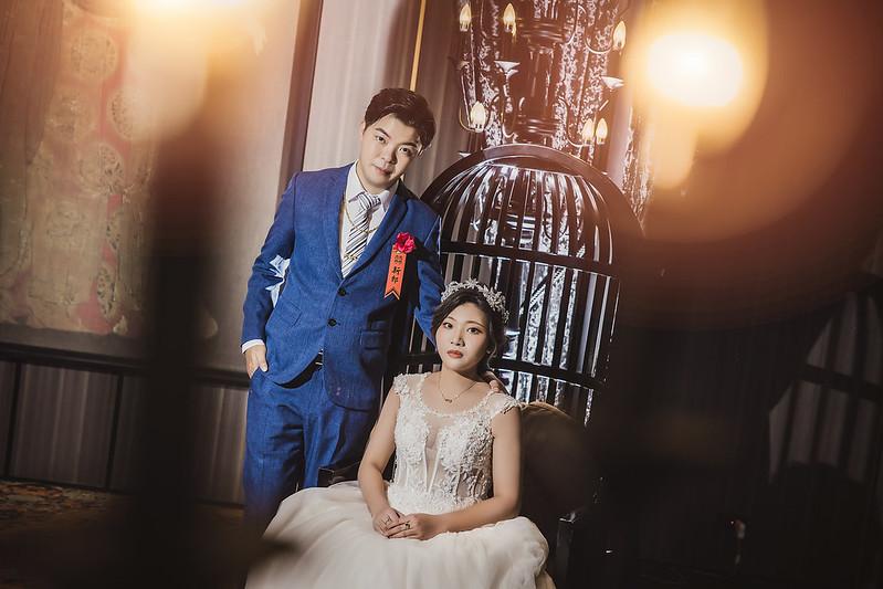 [政勳❤涵潔] 結婚之囍@高雄台鋁晶綺盛宴