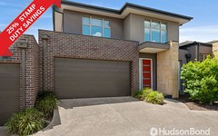 2/16 Morna Road, Doncaster East VIC