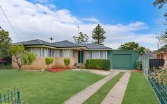 7 Mackellar Place, Campbelltown NSW