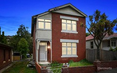 72 Hill Street, West Hobart TAS