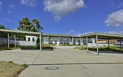 1, 2 & 3/24 Sandpiper Drive, Midway Point TAS