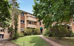 8/15 Cecil Street, Ashfield NSW
