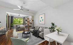 3/11-21 Flinders Street, Surry Hills NSW