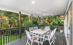 378 Mona Vale Road, St Ives NSW