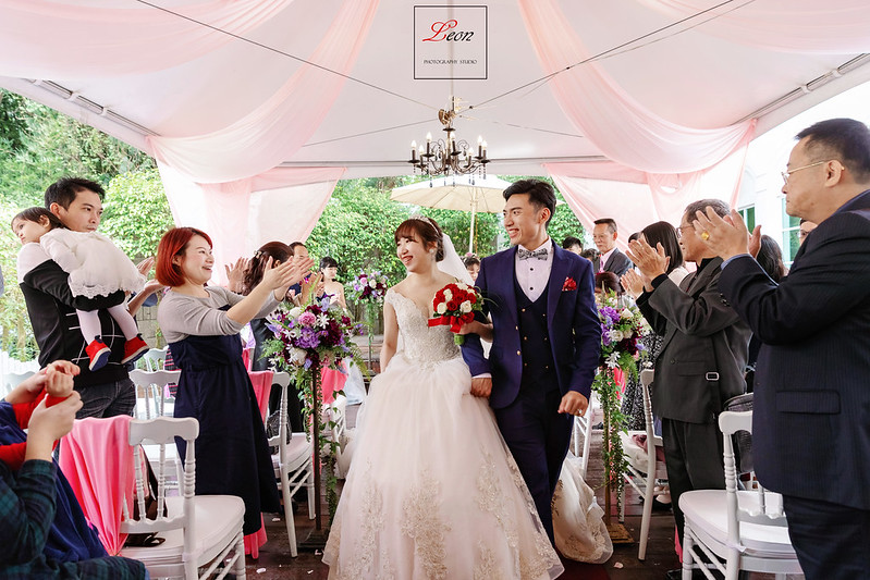 婚攝,台北,青青食尚花園會館,夏綠蒂廳,證婚,婚禮紀錄,北部