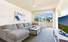 3/8 Garie Place, South Coogee NSW