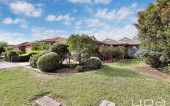 12 Lentini Place, Keilor Lodge Vic