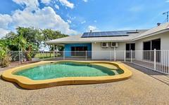 2 Cosmo Court, Rosebery NT
