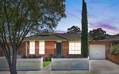 35 Kauri Grove, Glen Waverley VIC