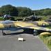 Hawker Hunter FGA.78 'QA10'