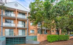 1/369 Kingsway, Caringbah NSW