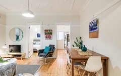 1/2 Quinton Road, Manly NSW