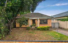 49 Henley Street, Pascoe Vale South VIC