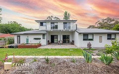 62 Groom Place, Hughes ACT