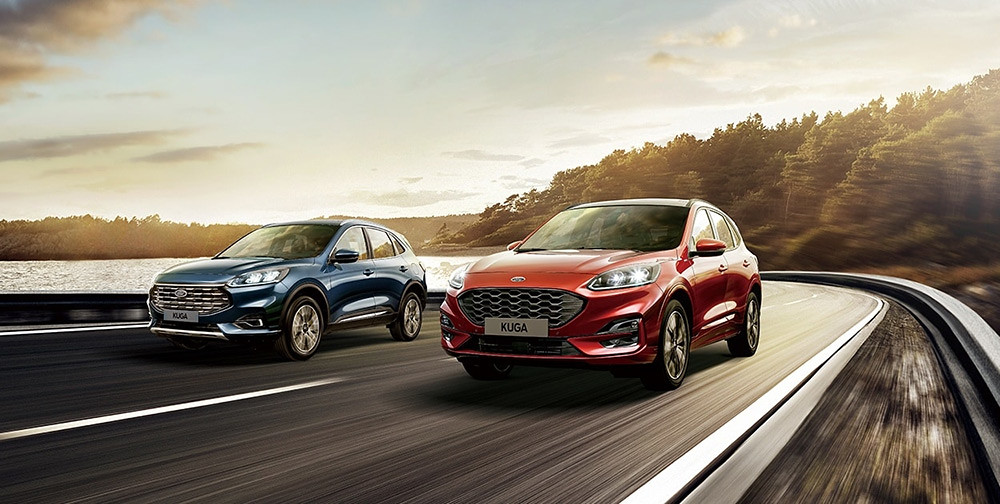ford 201217-6
