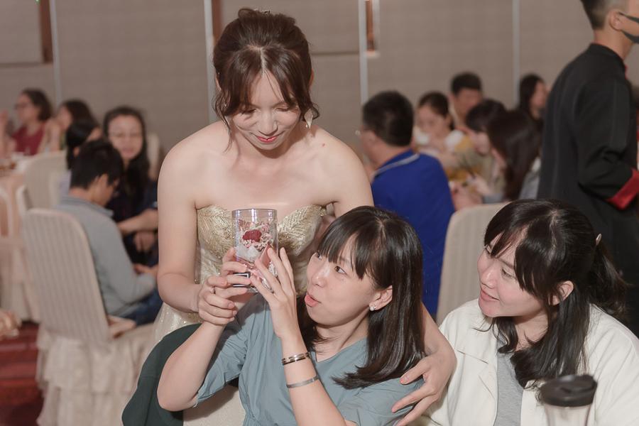 50731607093 ec1f61df18 o [台南婚攝] T&H/雅悅會館