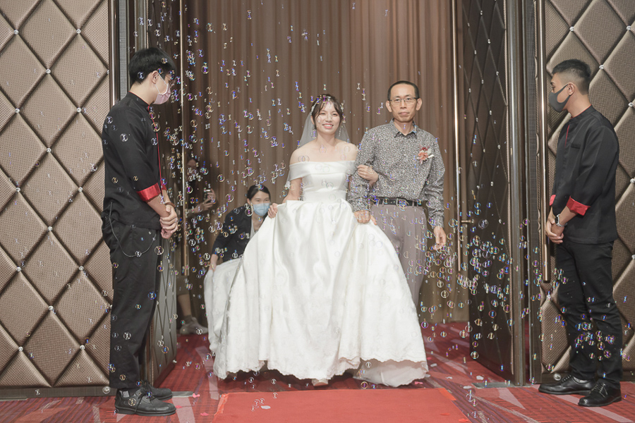 50731607343 fab8bd92d3 o [台南婚攝] T&H/雅悅會館