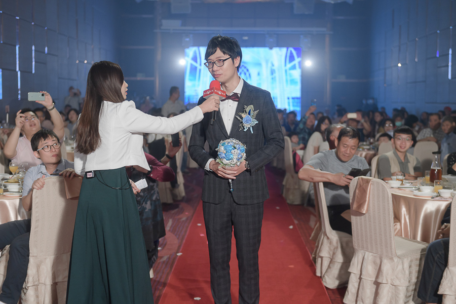 50731607363 1ba8d93e6c o [台南婚攝] T&H/雅悅會館