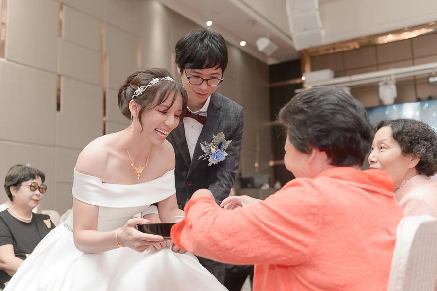 50731608253 f93d9b53b7 o [台南婚攝] T&H/雅悅會館