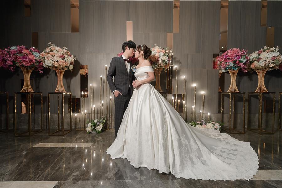 50731608293 51672b1c74 o [台南婚攝] T&H/雅悅會館