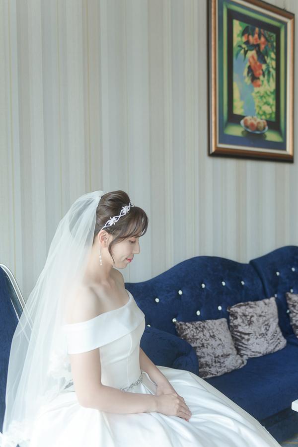 50731608378 05150bd122 o [台南婚攝] T&H/雅悅會館