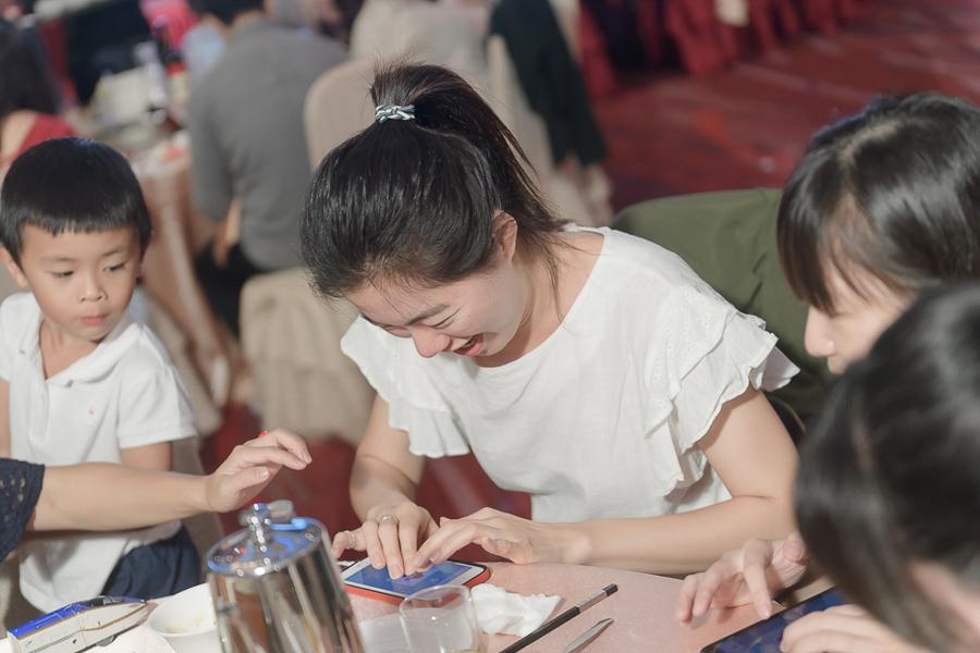 50731608923 e0f29337bb o [台南婚攝] T&H/雅悅會館