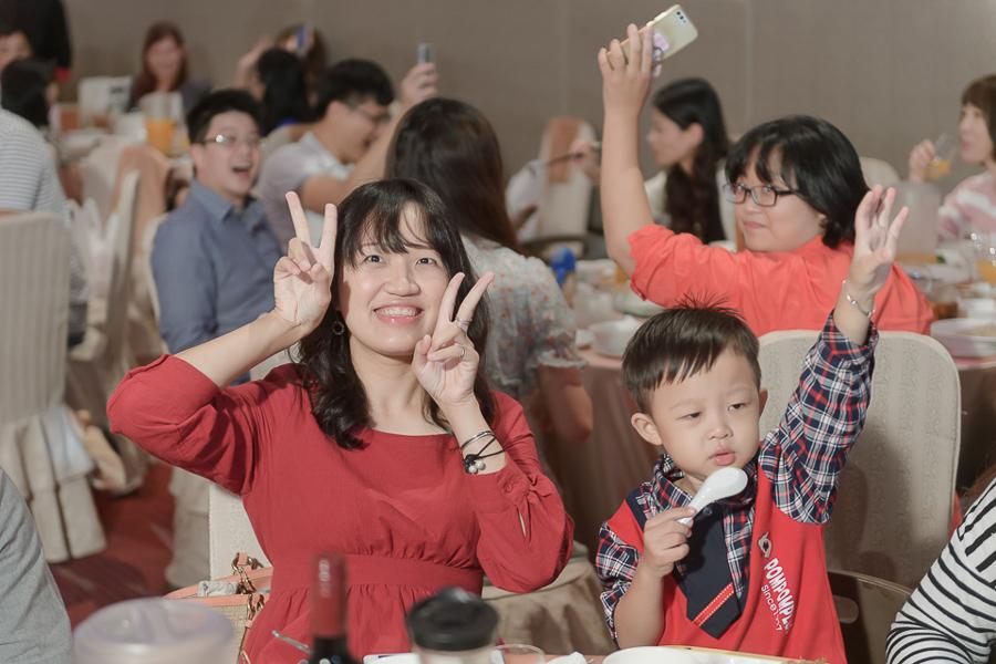 50731608938 ab0e42a924 o [台南婚攝] T&H/雅悅會館