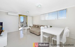 16/29-31 Cross Street, Guildford NSW