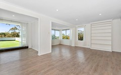 7/5-7 Pacific Hwy, Wahroonga NSW