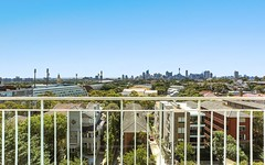 71/53-55 Cook Road, Centennial Park NSW