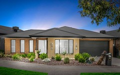 18 Eagles Blvd, Doreen VIC