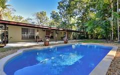 165 Bastin Road, Howard Springs NT