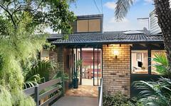48 Richmond Avenue, St Ives NSW