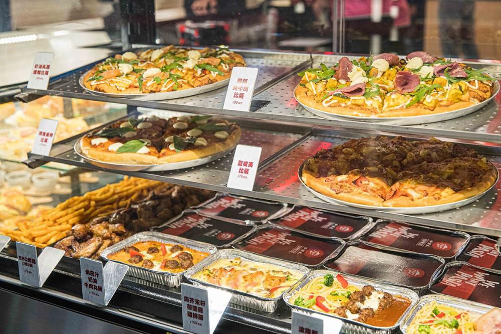 Pizza Hut 201218-5