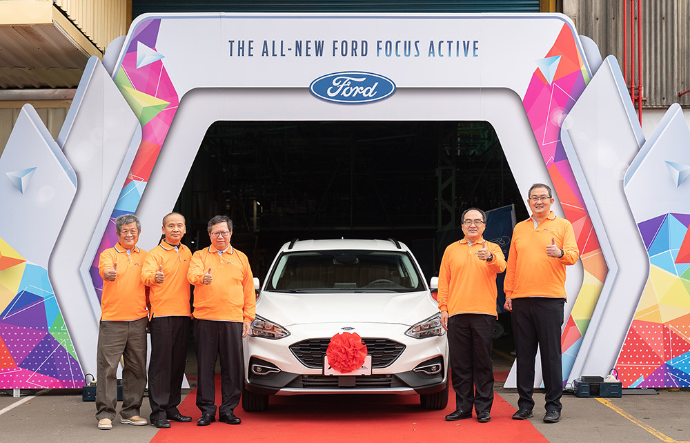 ford 201217-1