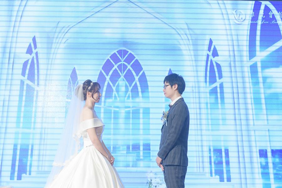 50732337956 21b47219f2 o [台南婚攝] T&H/雅悅會館