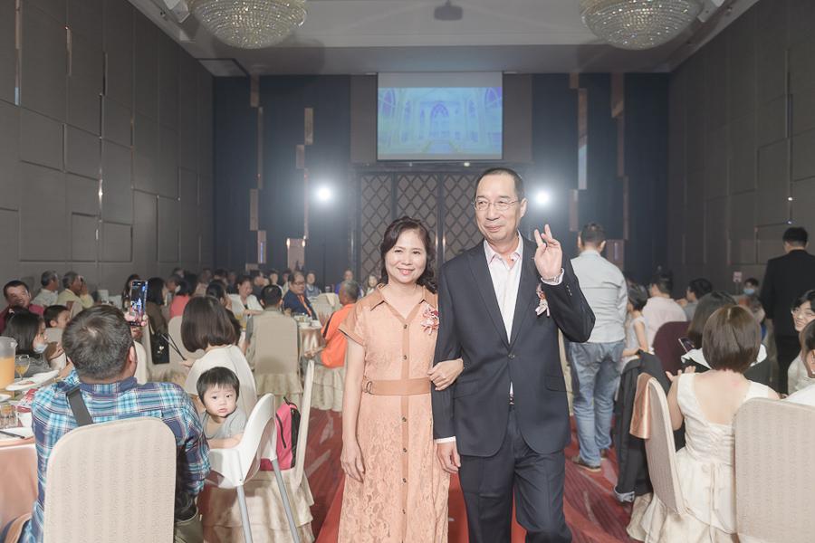50732338166 d067009b0e o [台南婚攝] T&H/雅悅會館