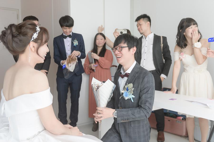 50732338916 4ab7234e88 o [台南婚攝] T&H/雅悅會館