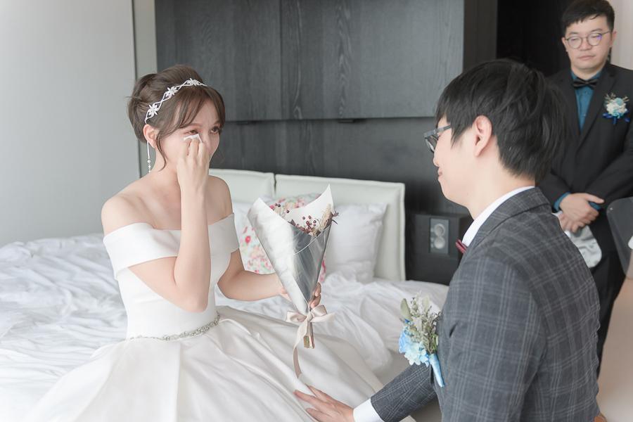 50732338936 f5d7867e31 o [台南婚攝] T&H/雅悅會館
