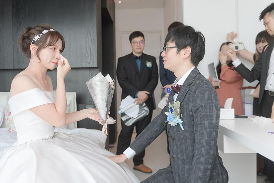 50732338971 de939f5a56 o [台南婚攝] T&H/雅悅會館