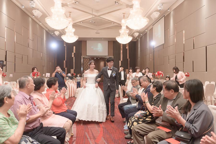 50732339091 fecd4f78ff o [台南婚攝] T&H/雅悅會館