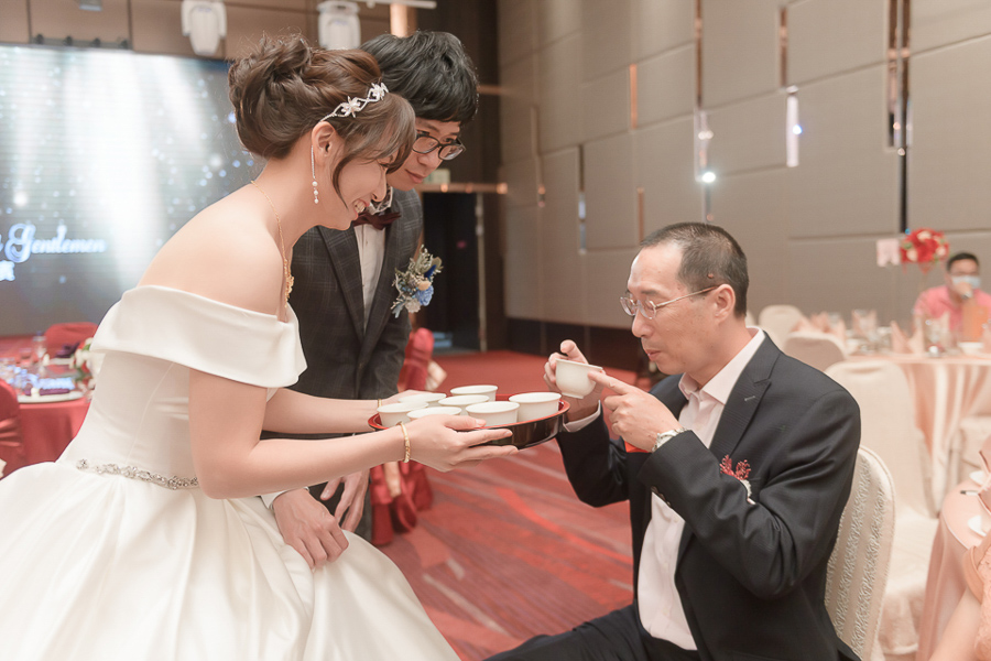 50732339116 3d7bd4ae2e o [台南婚攝] T&H/雅悅會館
