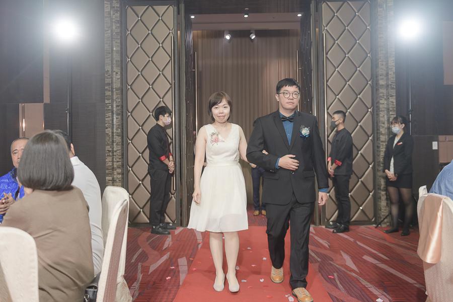 50732339361 11b980bcf1 o [台南婚攝] T&H/雅悅會館
