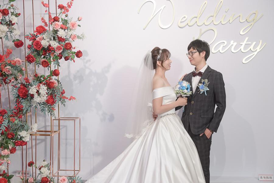50732339586 5c78a901f2 o [台南婚攝] T&H/雅悅會館