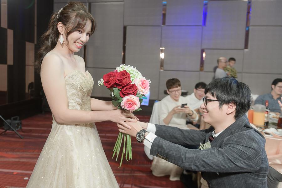 50732339751 ecb9aa5c6a o [台南婚攝] T&H/雅悅會館