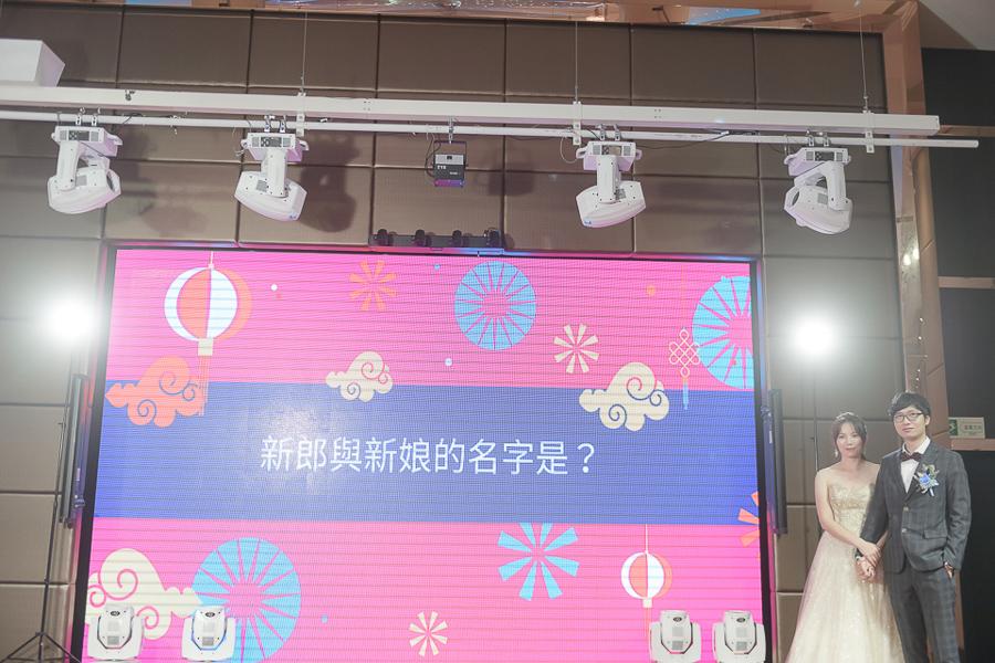 50732339806 a82d921c66 o [台南婚攝] T&H/雅悅會館