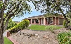 14 Nunn Court, Golden Grove SA