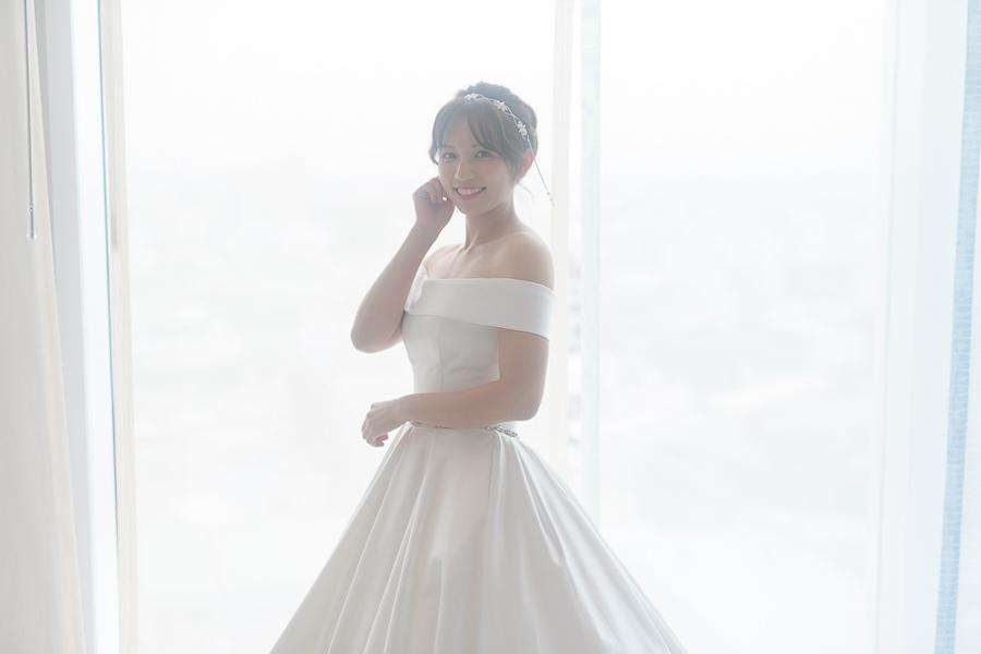 50732434507 7eb1239c00 o [台南婚攝] T&H/雅悅會館